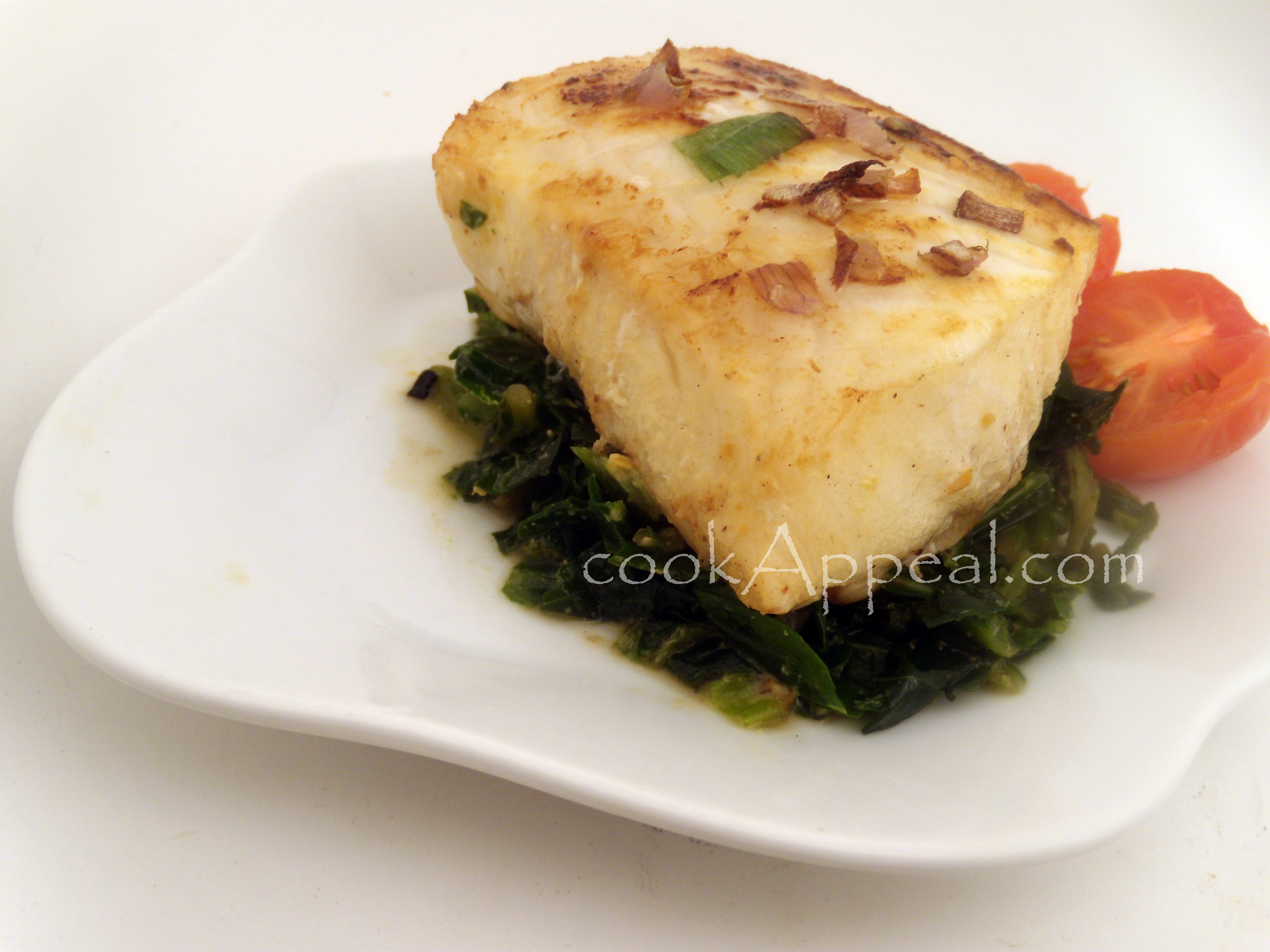 Chilean sea bass recipes partners in wine club press what forumfinder Choice Image